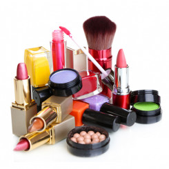 Cosmetic & Other Products