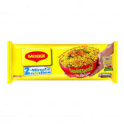 Maggi Masala Noodles Family Pack