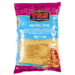 TRS Mung Dal Washed