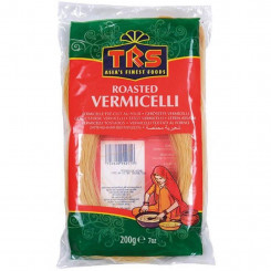 ⁣TRS Vermicelli