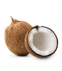 Coconut (Narial)