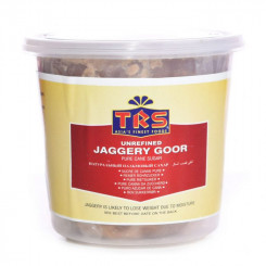 TRS Goor Indian (Jaggery)